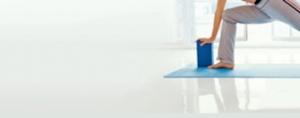 YogaProps_1