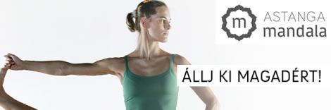 featured_allo
