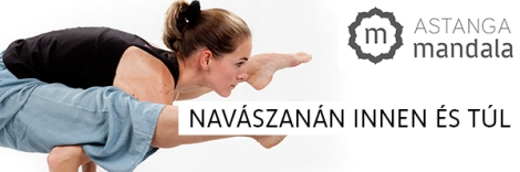 featured_navasana